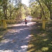 trail6
