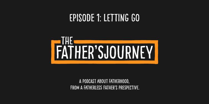 podcastpostepisode1