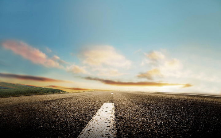 stress-free-road-trip-tips