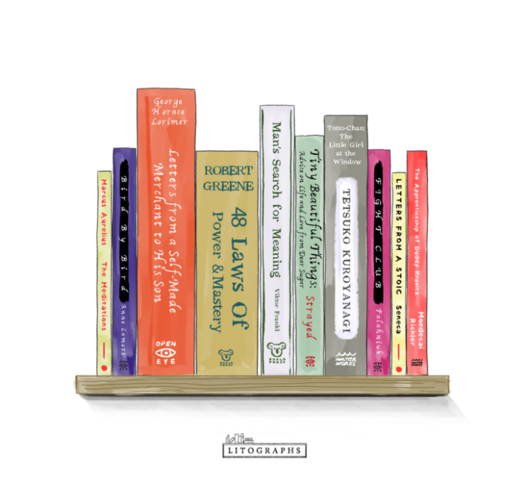 Ryan-Holiday-Bookshelf-768x708.png