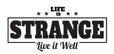 Life Is Strange - Option 3.png