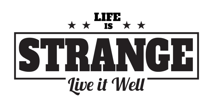 Life Is Strange - Option 3