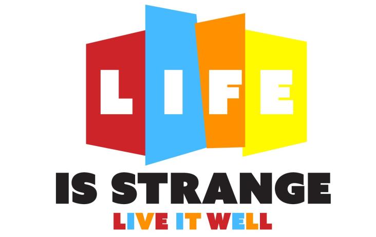 Life Is Strange - Option 2