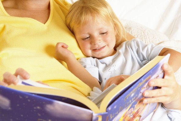 well-family-bedtimestory-tmagArticle